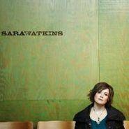 Sara Watkins, Sara Watkins (CD)