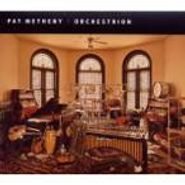 Pat Metheny, Orchestrion (CD)