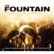 Clint Mansell, The Fountain [OST] (CD)