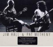 Jim Hall, Jim Hall & Pat Metheny (CD)