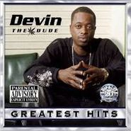 Devin The Dude, Greatest Hits (CD)