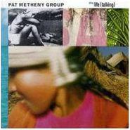 Pat Metheny Group, Still Life (Talking) (CD)
