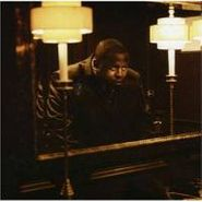 Scarface, M.a.d.e. (CD)