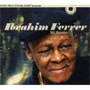 Ibrahim Ferrer, Mi Sueno (CD)