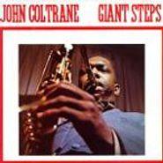 John Coltrane, Giant Steps (CD)