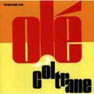 John Coltrane, Olé Coltrane (CD)
