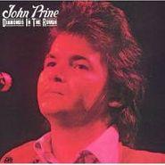 John Prine, Diamonds In The Rough (CD)
