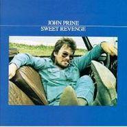 John Prine, Sweet Revenge (CD)