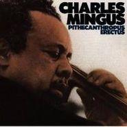 Charles Mingus, Pithecanthropus Erectus (CD)