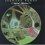 Jean-Luc Ponty, Mystical Adventures (CD)