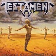 Testament, Practice What You Preach (CD)