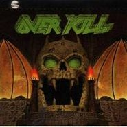 Overkill, Years Of Decay (CD)