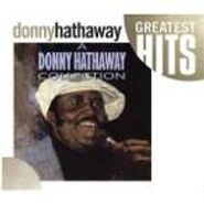 Donny Hathaway, A Donny Hathaway Collection (CD)