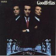 Various Artists, Goodfellas [OST] (CD)