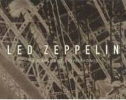 Led Zeppelin, The Complete Studio Recordings [Remastered Box Set] (CD)