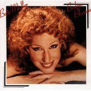 Bette Midler, Broken Blossom (CD)