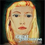 Patrick Doyle, Great Expectations [Score] (CD)