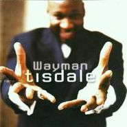 Wayman Tisdale, Face to Face (CD)