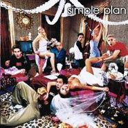 Simple Plan, No Pads No Helmets Just Balls (CD)