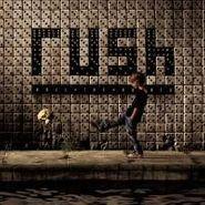 Rush, Roll The Bones [Remastered] (CD)