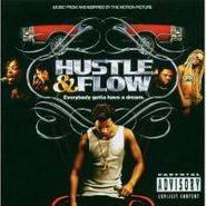 Various Artists, Hustle & Flow [OST] (CD)