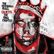 Notorious B.I.G., Duets: The Final Chapter (LP)