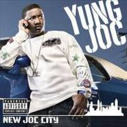 Yung Joc, New Joc City (LP)