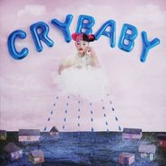 Melanie Martinez, Cry Baby (LP)
