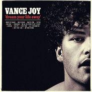 Vance Joy, Dream Your Life Away (LP)