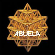 "Abuela, True Colors (7"")"