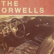 The Orwells, Who Needs You Ep (10in Vinyl) (LP)