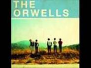 The Orwells, Other Voices EP (LP)