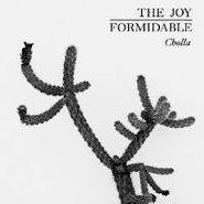The Joy Formidable, Cholla (CD)