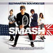 Martin Solveig, Smash (CD)