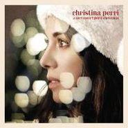 Christina Perri, Very Merry Perri Christmas (CD)