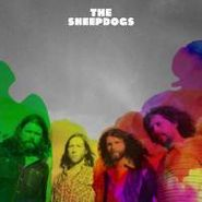 The Sheepdogs, The Sheepdogs (CD)