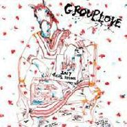 "Grouplove, Don't Fly Too Close To The Sun [RECORD STORE DAY] (7"")"