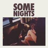 Fun., Some Nights (LP)