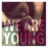 "Fun., We Are Young [Picture Disc] (7"")"