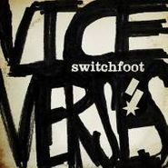 Switchfoot, Vise Verses [Deluxe Edition] (CD)
