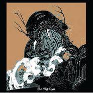The Joy Formidable, The Big Roar (LP)