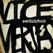 Switchfoot, Vice Verses (CD)