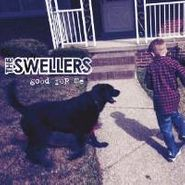 The Swellers, Good For Me (CD)