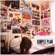 Simple Plan, Get Your Heart On! (CD)