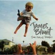 James Blunt, Some Kind Of Trouble (CD)