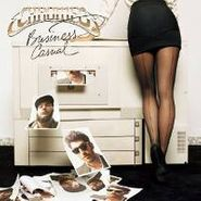 Chromeo, Business Casual (CD)