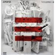 Jay-Z, The Blueprint 3 (LP)