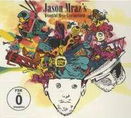 Jason Mraz, Jason Mraz's Beautiful Mess - Live on Earth (CD)