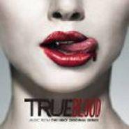 Various Artists, True Blood [OST] (CD)