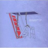 Death Cab For Cutie, Open Door Ep (CD)